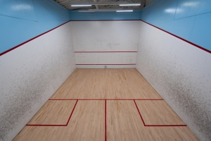 Squash-court-pic